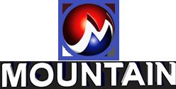 Mountain Television