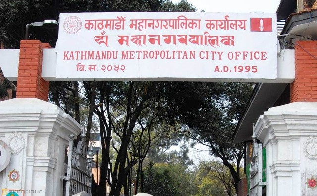 KMC collects details of 134 foreign-returnees