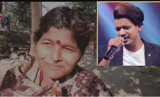 Nepal Idol season-2 winner bereaved of mother