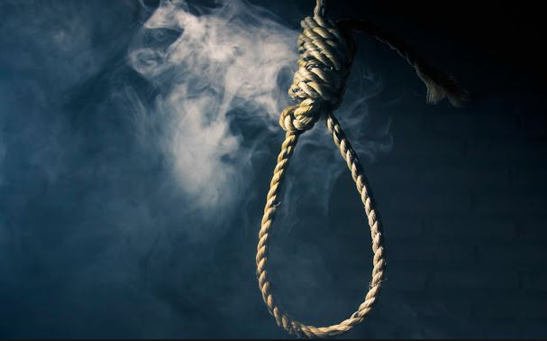 Elderly man commits suicide inside Teaching Hospital