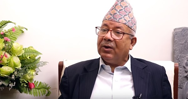Opponents making false publicity on govt : Leader Nepal