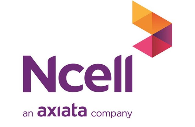 Supreme Court orders Ncell, Axiata to pay Rs 38 billion tax