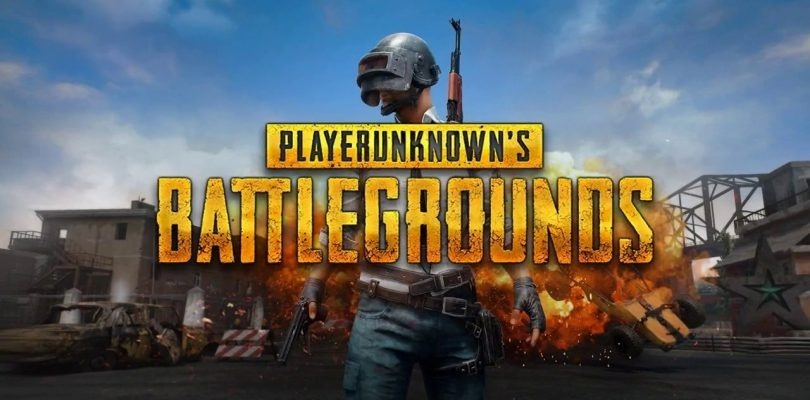 Nepal's government bans popular online game PUBG