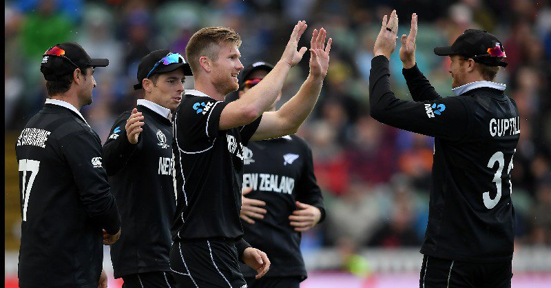 nz vs afg