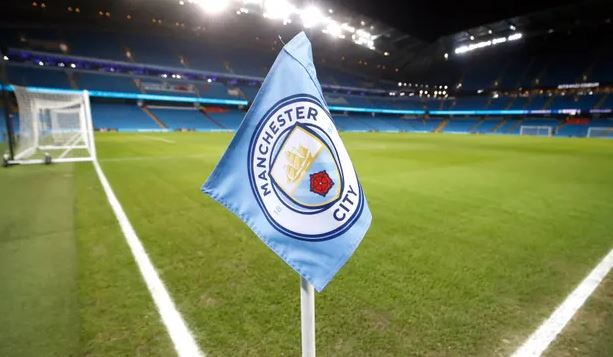 Man City avoid ban but fined £315,000 for transfer breaches