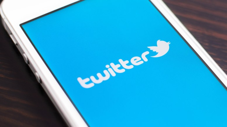 Twitter to remove inactive accounts and free up usernames