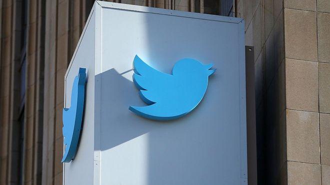 Coronavirus: Twitter tells staff to work from home