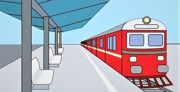 DPR agreement for Nijgadh-Bharatpur railway track
