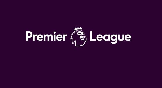 Premier League clubs to receive millions of pounds in advanced payments